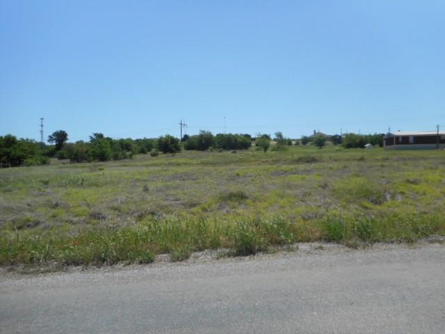 248 Denton Heights Lane, Weatherford, TX 76085 (MLS #13833160) :: Team Hodnett