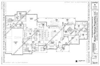 2645 Wincrest Drive, Rockwall, TX 75032 (MLS #13844303) :: RE/MAX Landmark