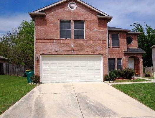 517 Gibson Street, Cedar Hill, TX 75104 (MLS #13862399) :: Kimberly Davis & Associates