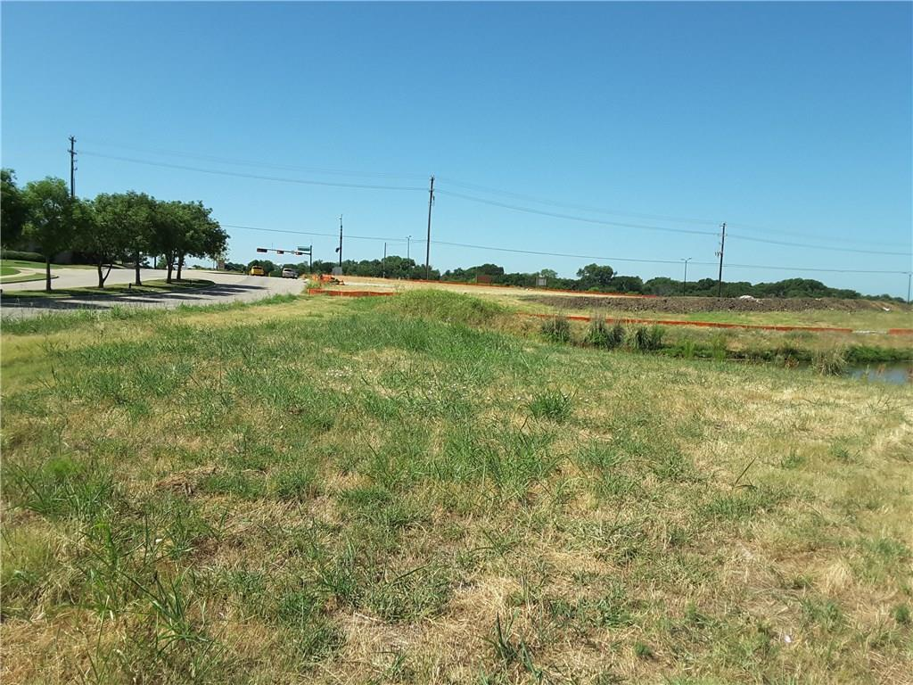 000 Eldorado Parkway - Photo 1