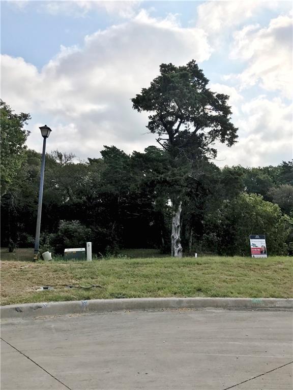 2407 Blue Ridge Drive, Cedar Hill, TX 76065 (MLS #13876642) :: RE/MAX Town & Country