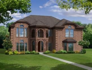 515 Southwestern Drive, Rockwall, TX 75087 (MLS #13882020) :: Team Hodnett