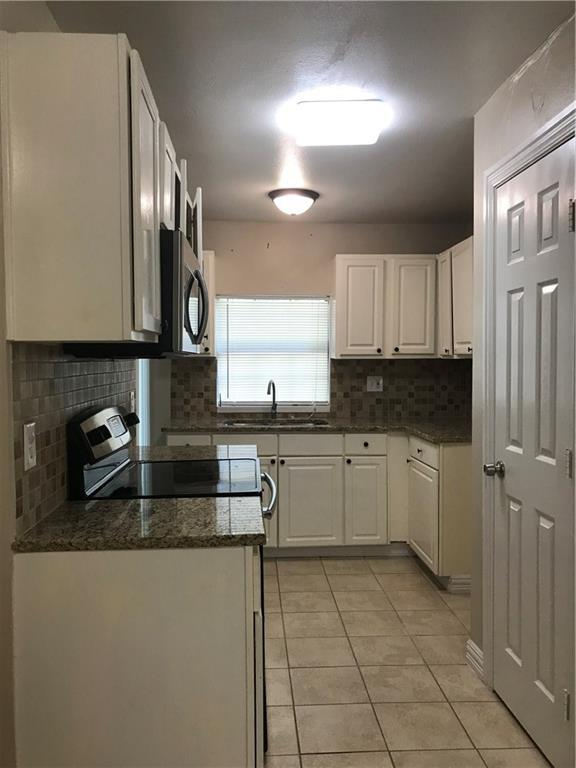 1450 Bay Shore Drive, Garland, TX 75040 (MLS #13882276) :: Magnolia Realty