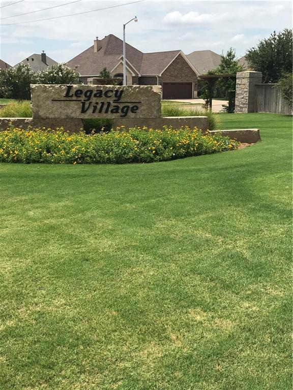 5702 Legacy Drive, Abilene, TX 79606 (MLS #13884773) :: Team Hodnett