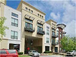 4605 Cedar Springs Road #101, Dallas, TX 75219 (MLS #13886690) :: Pinnacle Realty Team