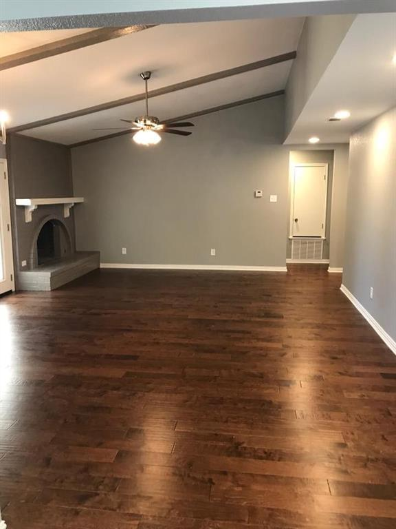 3821 Commonwealth Drive, Garland, TX 75043 (MLS #13887056) :: Magnolia Realty