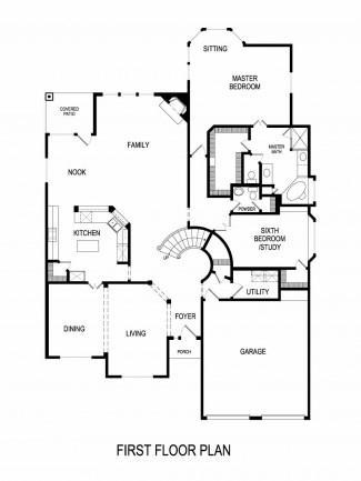 304 Westphalian Drive, Celina, TX 75009 (MLS #13889688) :: Frankie Arthur Real Estate
