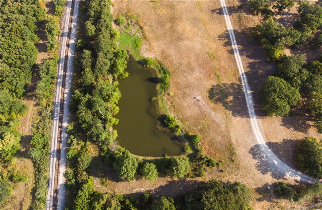 3926 Cross Timber Road - Photo 1