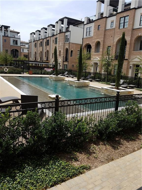 5207 Weiss, Irving, TX 75039 (MLS #13896255) :: Robbins Real Estate Group