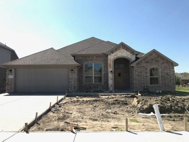 6125 Dunnlevy Drive, Fort Worth, TX 76179 (MLS #13910656) :: Magnolia Realty