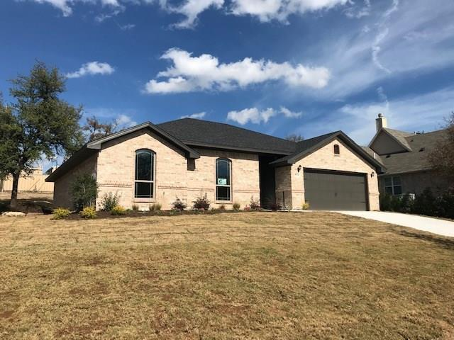 8924 Holt Street, Lakeside, TX 76135 (MLS #13912406) :: RE/MAX Pinnacle Group REALTORS