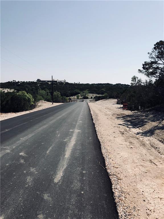 105 Cedar Mountain Drive, Weatherford, TX 76085 (MLS #13921669) :: The Heyl Group at Keller Williams