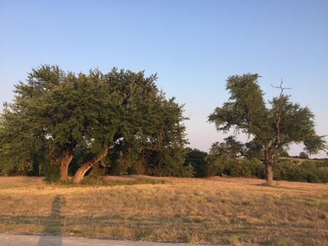 6309 Ladybank Court E, Cleburne, TX 76033 (MLS #13922046) :: Robinson Clay Team