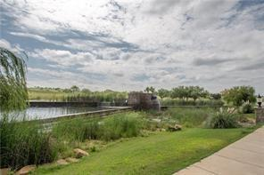 00 Rustic View Lane, Aledo, TX 76008 (MLS #13925120) :: Robinson Clay Team