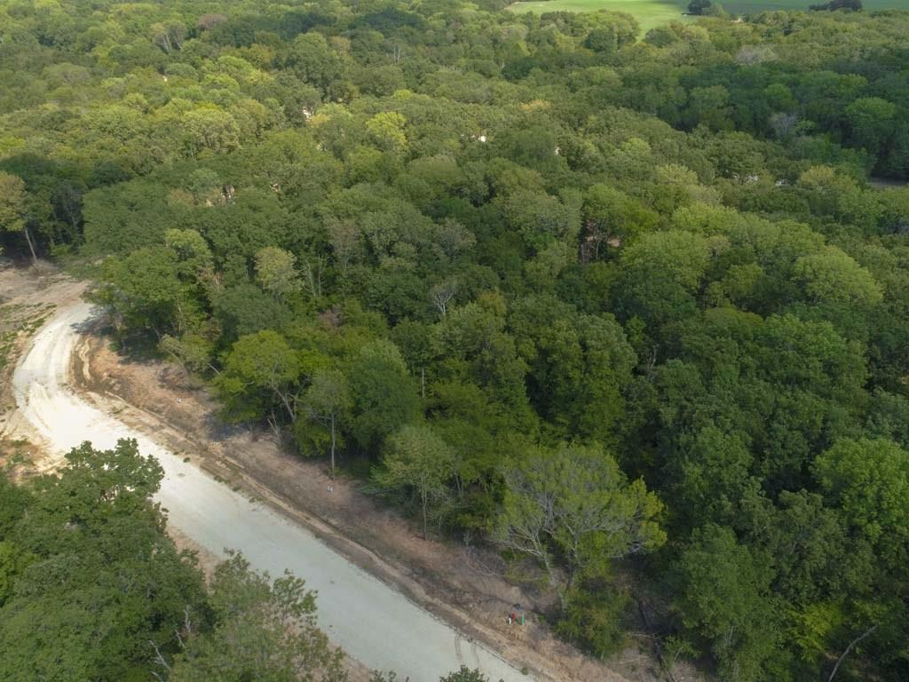 105 Lakeview Trail - Photo 1