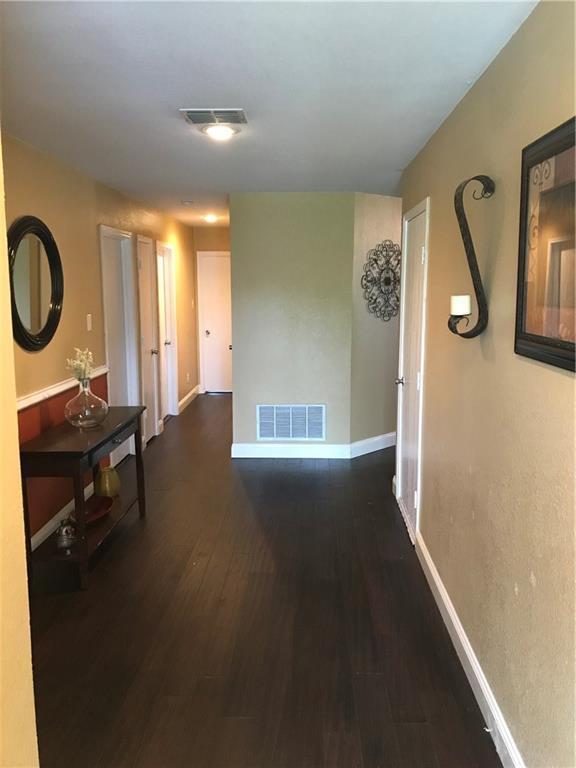 1104 Caroline Drive, Princeton, TX 75407 (MLS #13927079) :: Pinnacle Realty Team