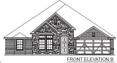 255 Ovaletta, Justin, TX 76247 (MLS #13935359) :: The Real Estate Station