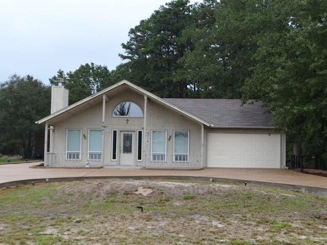 2631 Holly Trail E, Holly Lake Ranch, TX 75765 (MLS #13954294) :: Steve Grant Real Estate