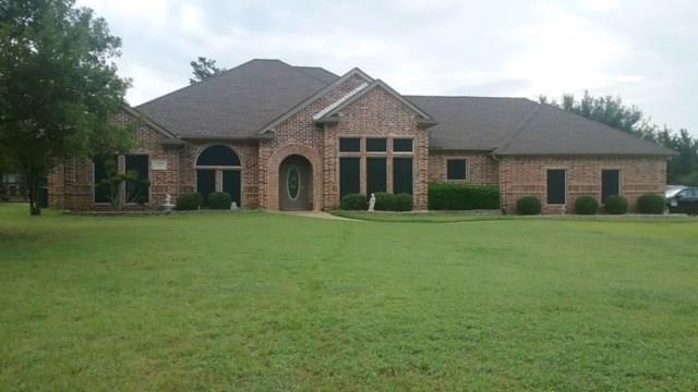 1564 Tiff Circle, Argyle, TX 76226 (MLS #13956381) :: North Texas Team | RE/MAX Lifestyle Property