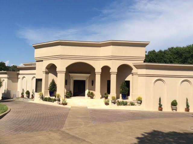 5656 Cedar Ridge Drive, Dallas, TX 75236 (MLS #13968213) :: RE/MAX Town & Country