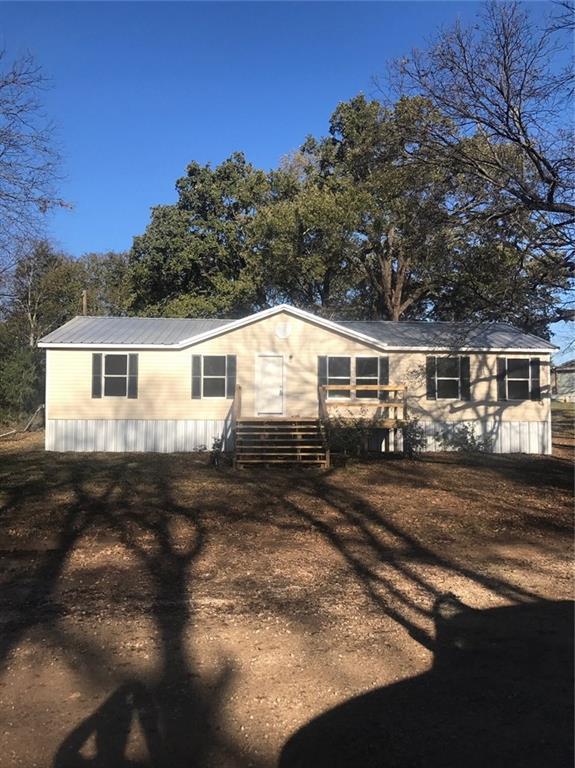 6709 Pecanwood Road, Mansfield, TX 76063 (MLS #13972831) :: RE/MAX Pinnacle Group REALTORS