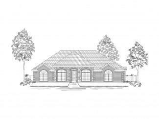 572 Bedford Falls Lane, Rockwall, TX 75087 (MLS #13975738) :: Team Hodnett