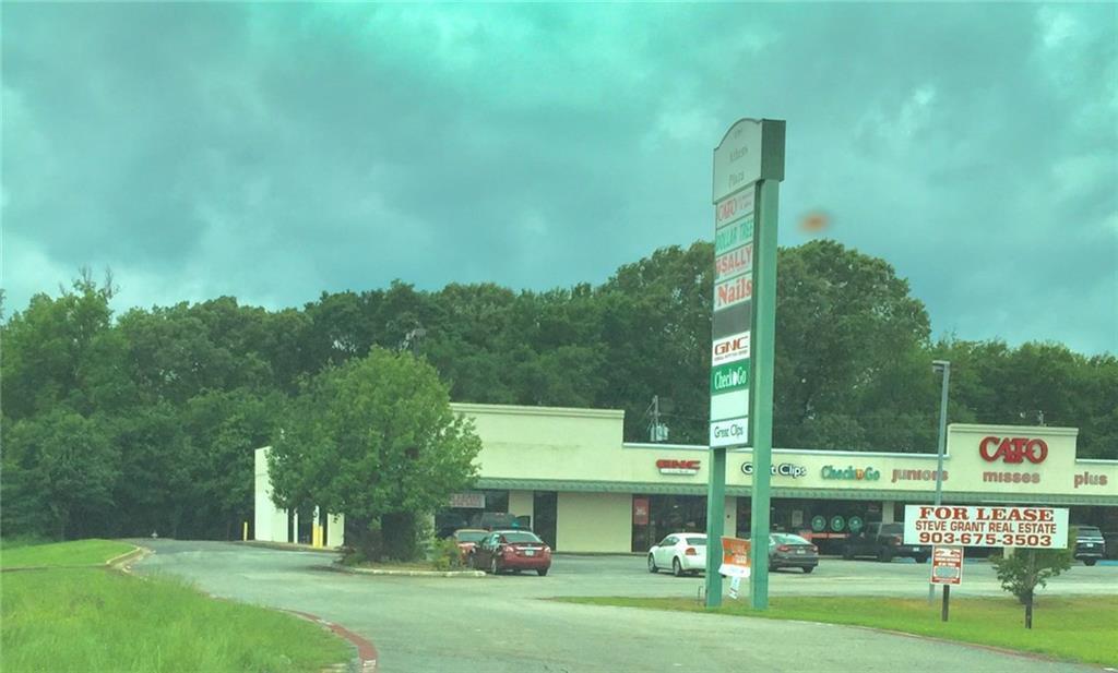 1395 Tyler Street - Photo 1