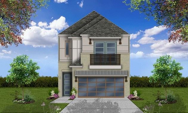 7842 Minglewood, Dallas, TX 75231 (MLS #13994368) :: Robbins Real Estate Group