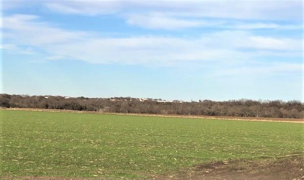 TBD County Roadd 1227, Cleburne, TX 76033 (MLS #13995751) :: Potts Realty Group