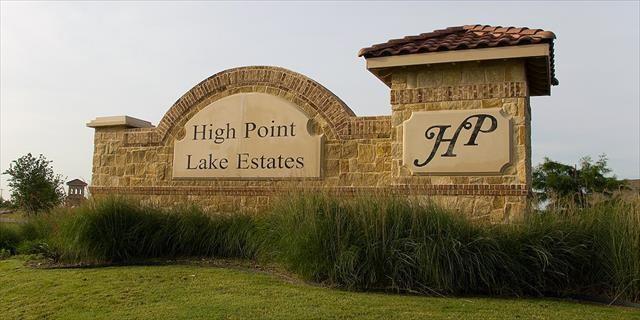 1220 Acorn Drive, Rockwall, TX 75032 (MLS #14031868) :: The Heyl Group at Keller Williams