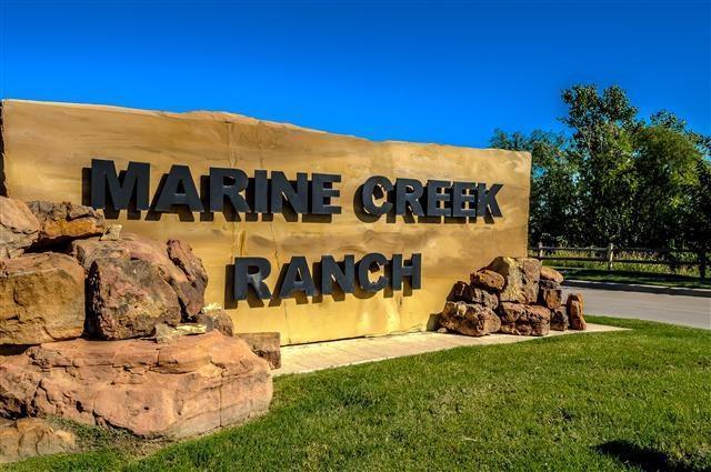 5640 Salt Springs Drive, Fort Worth, TX 76179 (MLS #14032180) :: Real Estate By Design
