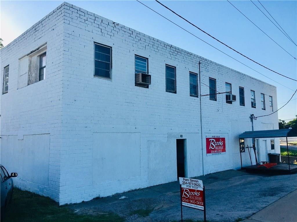 308 Texas Street - Photo 1