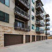 3517 Windhaven Pkwy #2303, Lewisville, TX 75056 (MLS #14042443) :: Real Estate By Design