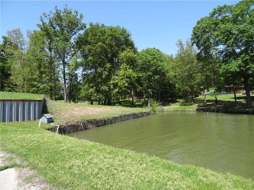 5230 Esquire Estates Road, Mabank, TX 75156 (MLS #14048904) :: The Mitchell  Group