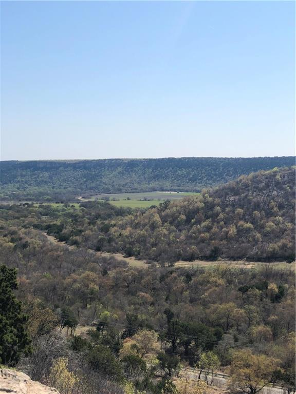 300 Oak Tree, Possum Kingdom Lake, TX 76449 (MLS #14050900) :: RE/MAX Town & Country