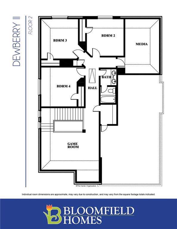 3218 Creekhaven Drive, Melissa, TX 75454 (MLS #14058603) :: Frankie Arthur Real Estate