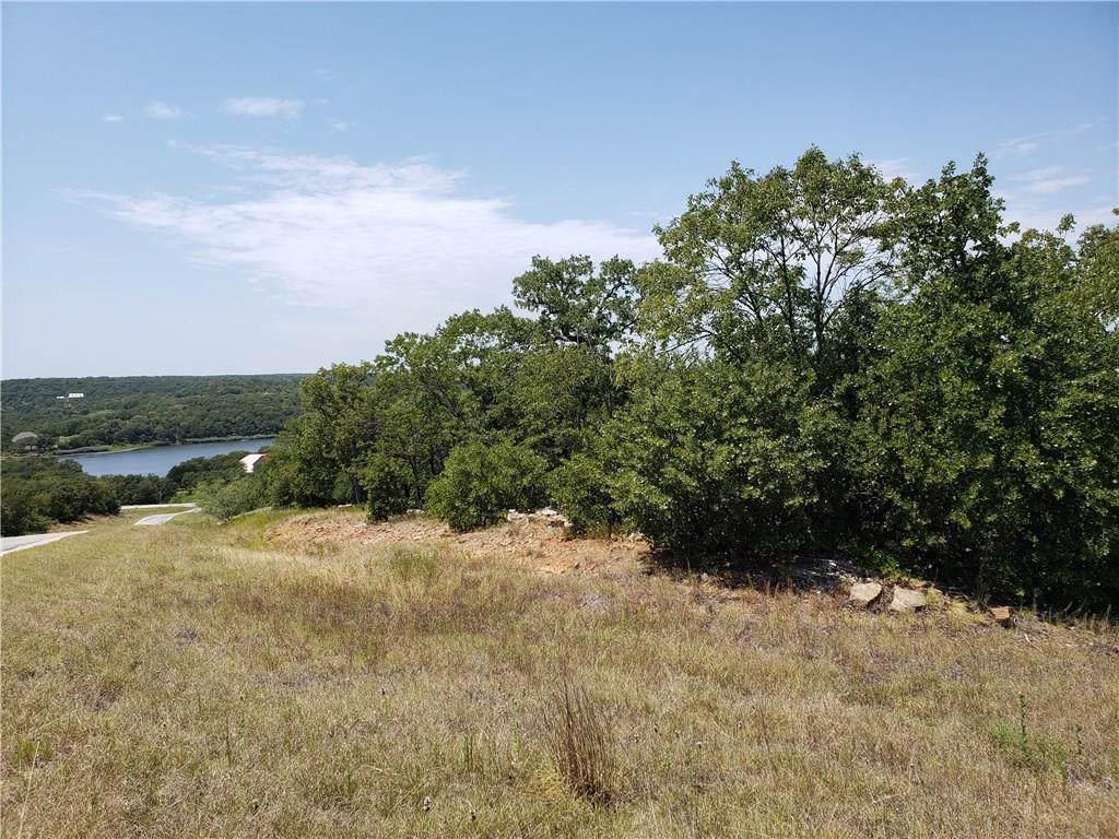 632 Horizon Ridge Court - Photo 1