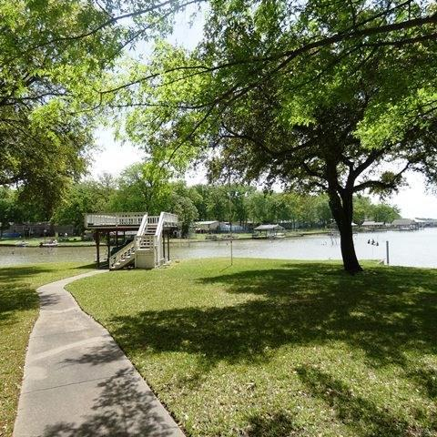 172 Seminole Loop, Mabank, TX 75156 (MLS #14065884) :: The Mitchell Group
