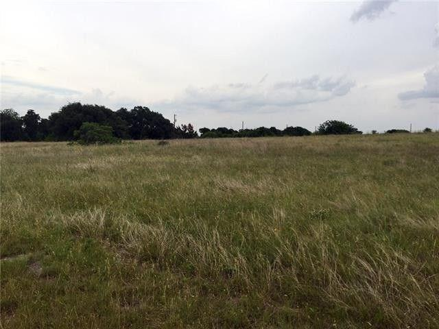 0000 Veal Station Road, Weatherford, TX 76085 (MLS #14073470) :: Team Hodnett