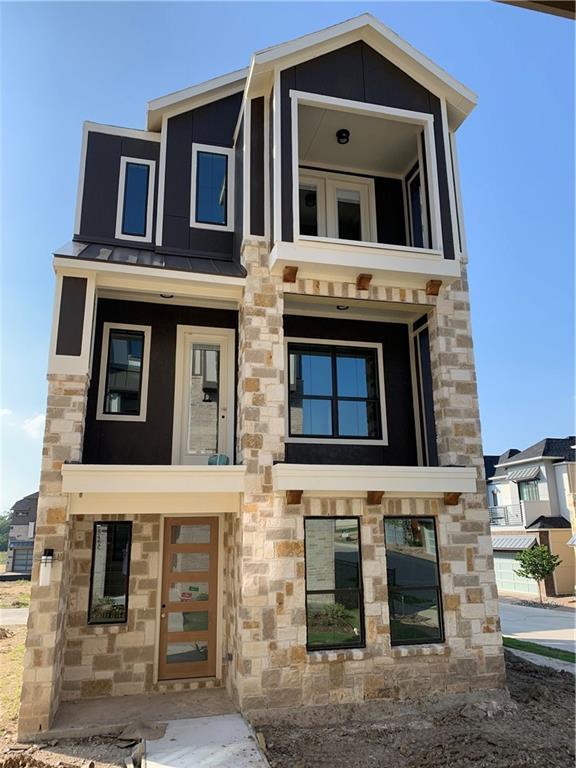8276 Callimont Lane, Dallas, TX 75231 (MLS #14080704) :: RE/MAX Town & Country