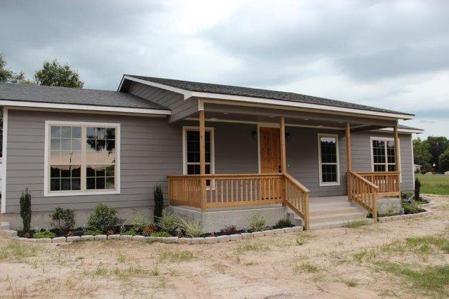 7746 County Road 4613, Athens, TX 75752 (MLS #14084623) :: Kimberly Davis & Associates