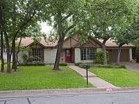 2810 Oak Valley Drive, Arlington, TX 76016 (MLS #14085785) :: The Mitchell Group