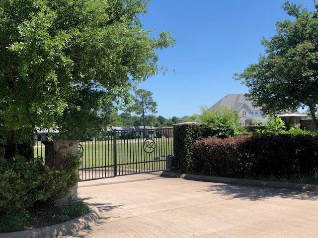 2501 Running Ranch Place, Arlington, TX 76001 (MLS #14088842) :: Robbins Real Estate Group