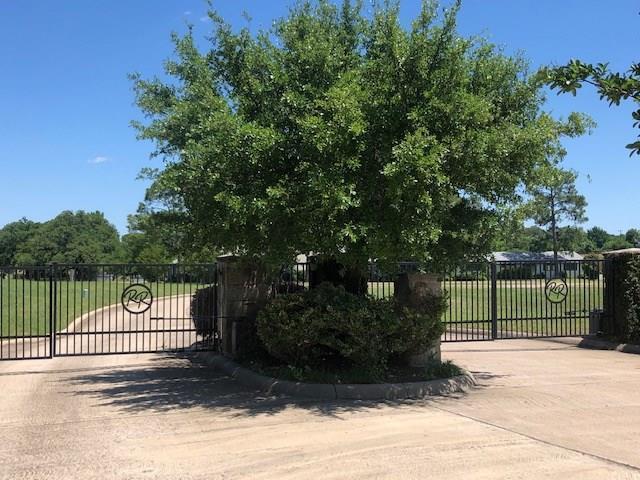 7206 Tatum Renee Trail, Arlington, TX 76001 (MLS #14088843) :: Robbins Real Estate Group