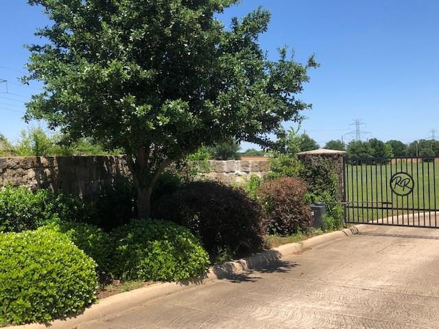 2507 Jacob Way, Arlington, TX 76001 (MLS #14088998) :: Robbins Real Estate Group