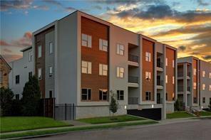5718 Mccommas Boulevard #101, Dallas, TX 75206 (MLS #14091724) :: Team Hodnett