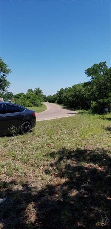 000 Brown Road, Palo Pinto, TX 76472 (MLS #14098996) :: Kimberly Davis & Associates