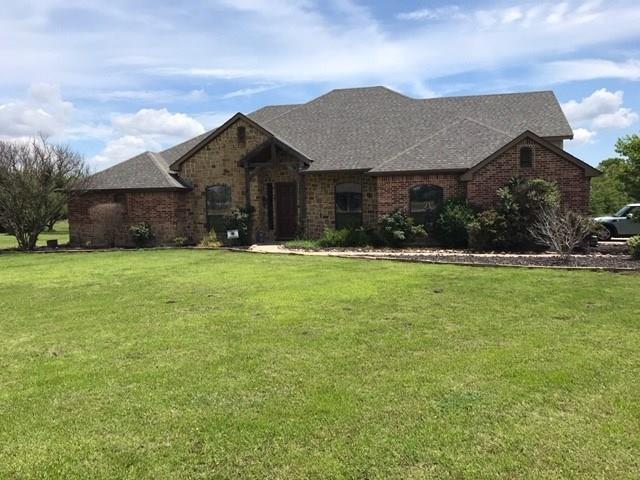 577 Eagle Pass, Royse City, TX 75189 (MLS #14101332) :: All Cities Realty