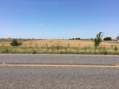 13401 Fm 2331, Godley, TX 76044 (MLS #14115482) :: RE/MAX Town & Country