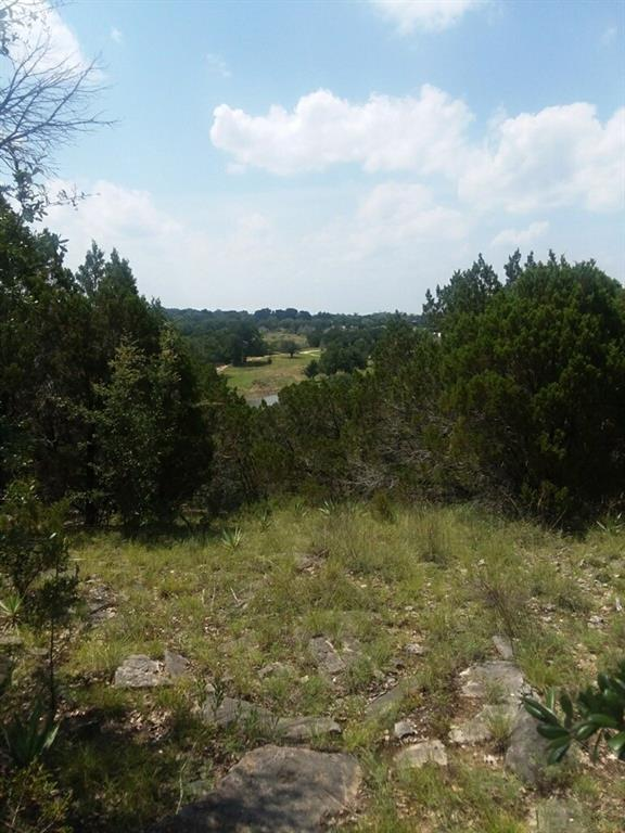 5542B W Hwy 67, Glen Rose, TX 76043 (MLS #14122317) :: Kimberly Davis & Associates